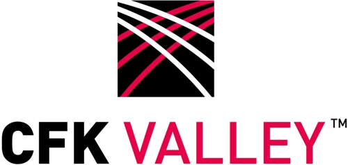 Logo CFK Valley